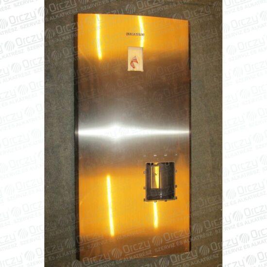 Külső ajtó (NT,eredeti) SAMSUNG hűtőgép / RENDELÉSRE