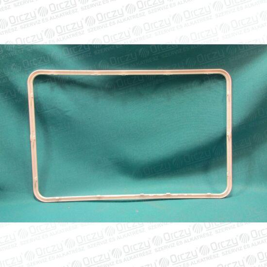 KIFUTÓ Keret (ajtó, eredeti) SAMSUNG mikrohullámú sütő /RENDELÉSRE