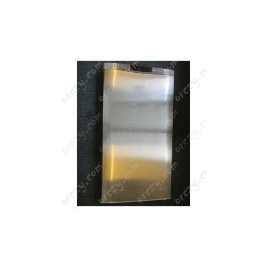 Ajtó (nt.) FAGOR hűtőgép / RENDELÉSRE