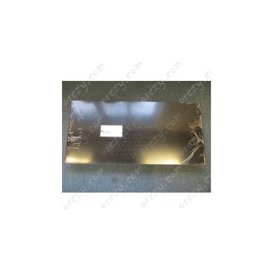 Ajtó (nt.) FAGOR DKP837B hűtő / RENDELÉSRE