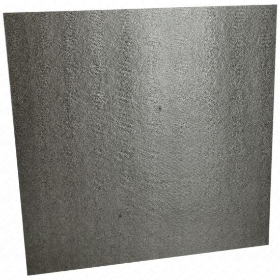 Mikró mica-lux csillámlap 300x300 mm