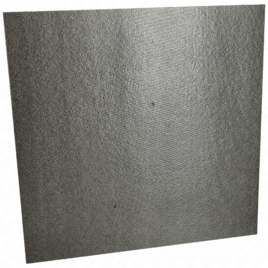 Mikró mica-lux csillámlap 300x300 mm 5db/csomag