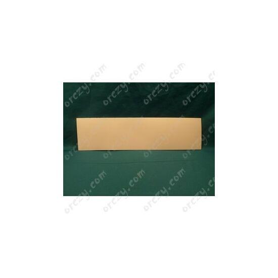 Hátlap (fagyasztóajtó) belső FAGOR /RENDELÉSRE