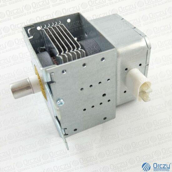 Magnetron AM740J 945W mikrohullámú sütő