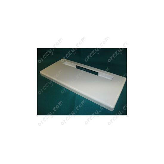 Ajtó fagyasztóhoz ZV130 ZANUSSI  19,5X43 / RENDELÉSRE