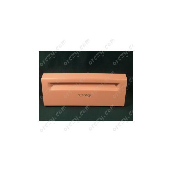 Ajtó fagyasztóhoz rekeszhez ZANUSSI hűtőgép / RENDELÉSRE