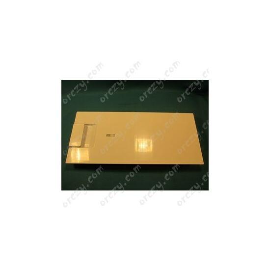 Ajtó mélyhűtőhöz INDESIT BTS1614 hűtőgép / RENDELÉSRE