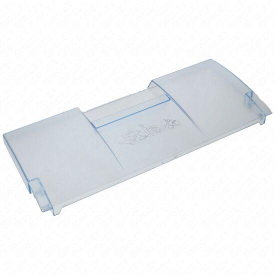 420x180 mm Belső fagyasztó ajtó (eredeti) BEKO FSA21300 hűtő