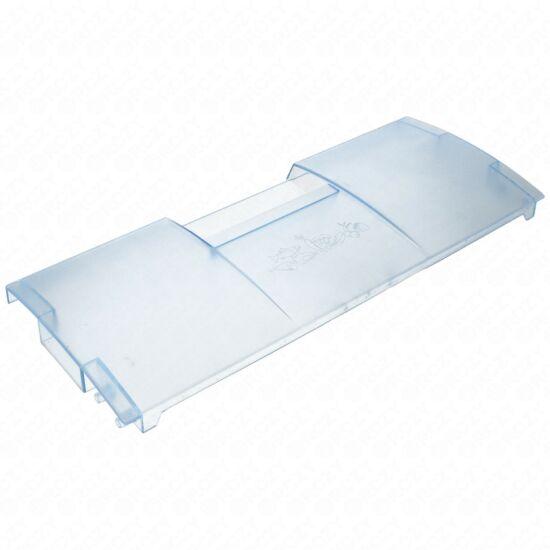 470X190 mm Belső fagyasztó ajtó (eredeti) BEKO FSA25300