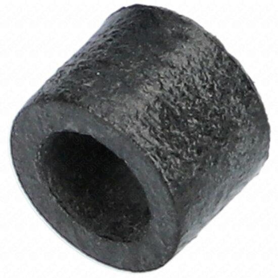 Szerviztömlő tömítés gumi 1/4 col SAE, 1/2 col - 16ACME 1db/csomag