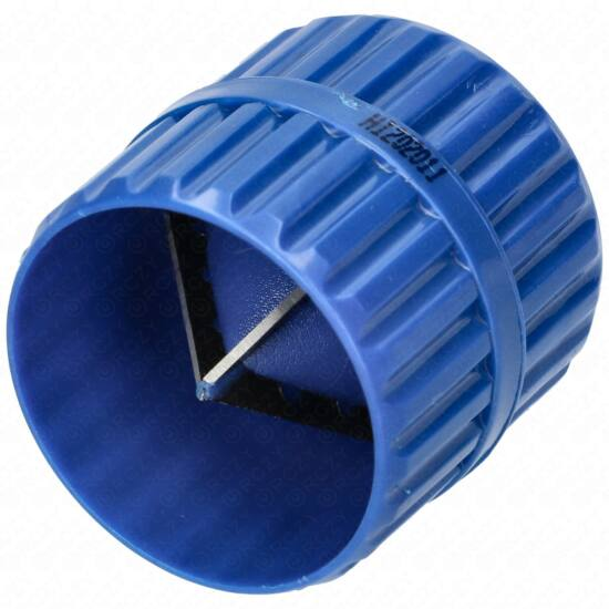Csősorjázó kúpos 4-32mm VRT-301 VALUE