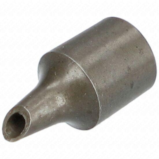 Kiszúrófogó tüske REFCO 14210-  6 mm /RENDELÉSRE