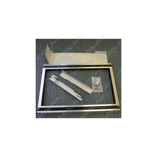 Beépítő keret FAGOR MW3-245GEAX mikrohullámú sütő / RENDELÉSRE