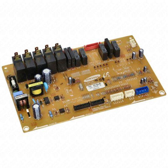 KIFUTÓ Elektronika ( vezérlő , eredeti ) SAMSUNG mikrohullámú sütő / RENDELÉSRE