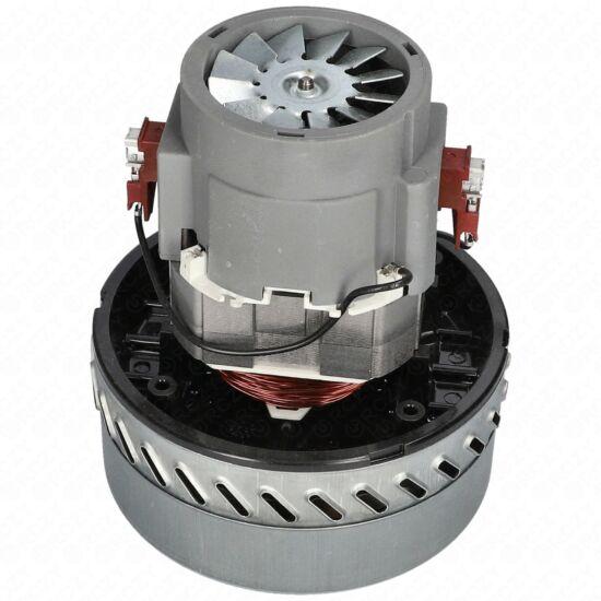 1200W Motor (univerzális) AMETEK takarítógép