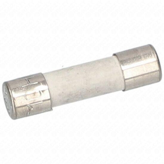 10A  250V  5x20  kerámiabiztosíték