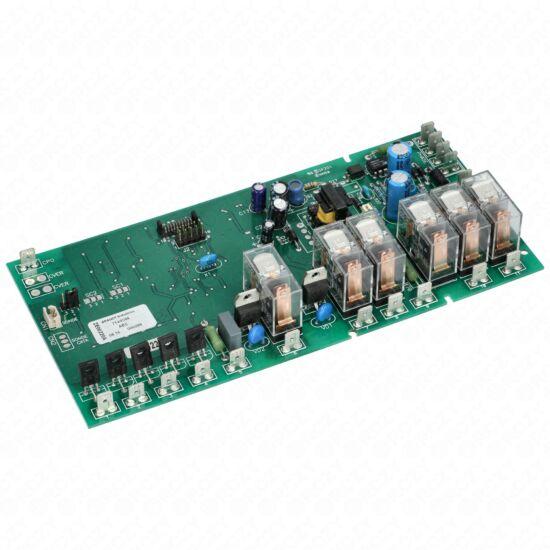 Elektronika (teljesítmény szabályzó) FAGOR mikrohullámú sütő / RENDELÉSRE