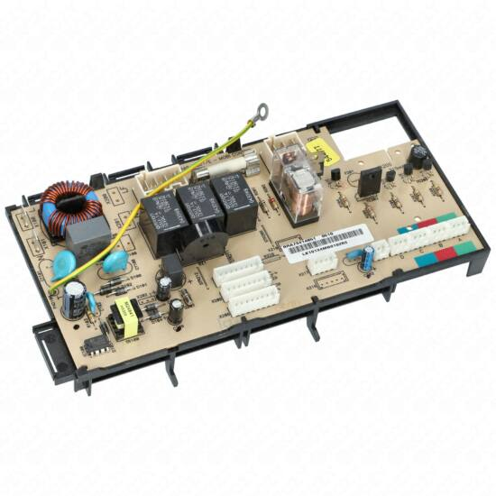 Elektronika (vezérlő) FAGOR mikrohullámú sütő / RENDELÉSRE